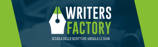 writersfactory